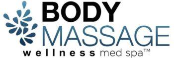 Denver Wellness and Med Spa
