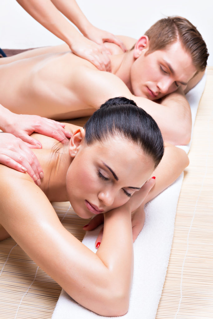 Massage Near Me  Denver Body Massage, Facials -8781