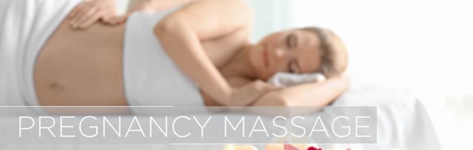 Body Massage Wellness Spa