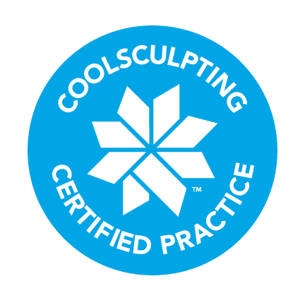 Downtown Denver Coolsculpting