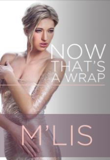 M'Lis Wrap Discount Deal