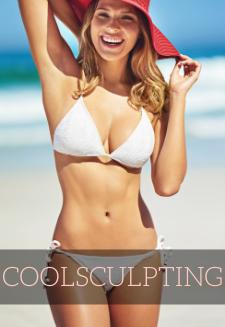 Coolsculpting Deal